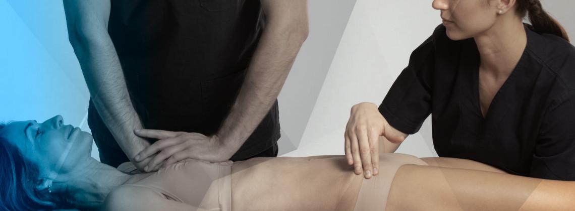 Il Genere dell'osteopata conta
