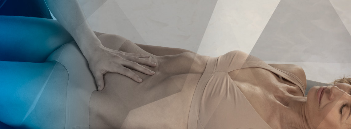 Studio ISO Dismenorrea e Osteopatia